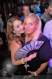 Shangri La - Ride Club - So 21.08.2011 - 47