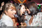 Shangri La - Ride Club - So 21.08.2011 - 50