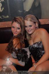 Shangri La - Ride Club - So 21.08.2011 - 54