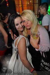 Shangri La - Ride Club - So 21.08.2011 - 55