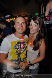 Shangri La - Ride Club - So 21.08.2011 - 58