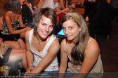 Shangri La - Ride Club - So 21.08.2011 - 6