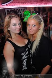 Shangri La - Ride Club - So 21.08.2011 - 62