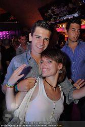 Shangri La - Ride Club - So 21.08.2011 - 63