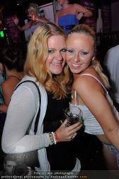 Shangri La - Ride Club - So 21.08.2011 - 67