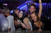 Shangri La - Ride Club - So 21.08.2011 - 70