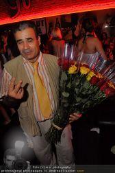 Shangri La - Ride Club - So 21.08.2011 - 71