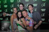 Shangri La - Ride Club - So 21.08.2011 - 72