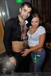 Shangri La - Ride Club - So 21.08.2011 - 73