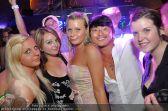 Shangri La - Ride Club - So 21.08.2011 - 75