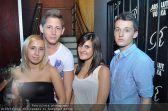Shangri La - Ride Club - So 21.08.2011 - 8