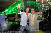 Shangri La - Ride Club - So 21.08.2011 - 80