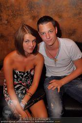 Shangri La - Ride Club - So 21.08.2011 - 82