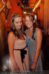 Shangri La - Ride Club - So 21.08.2011 - 83