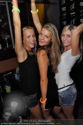 Shangri La - Ride Club - So 21.08.2011 - 85