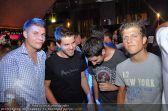 Shangri La - Ride Club - So 21.08.2011 - 88