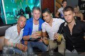 Shangri La - Ride Club - So 21.08.2011 - 9
