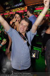 Shangri La - Ride Club - So 21.08.2011 - 91