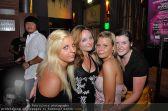 Shangri La - Ride Club - So 21.08.2011 - 92