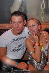 Shangri La - Ride Club - So 21.08.2011 - 98