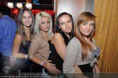 Shangri La - Ride Club - So 30.10.2011 - 1