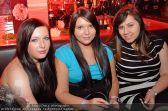 Shangri La - Ride Club - So 30.10.2011 - 10
