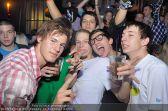 Shangri La - Ride Club - So 30.10.2011 - 100