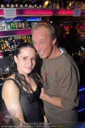 Shangri La - Ride Club - So 30.10.2011 - 104