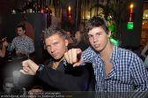 Shangri La - Ride Club - So 30.10.2011 - 107