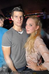 Shangri La - Ride Club - So 30.10.2011 - 109