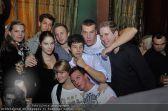 Shangri La - Ride Club - So 30.10.2011 - 115