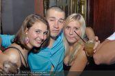 Shangri La - Ride Club - So 30.10.2011 - 116