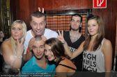 Shangri La - Ride Club - So 30.10.2011 - 117