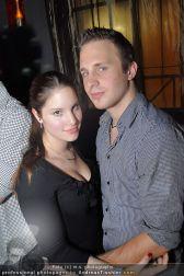 Shangri La - Ride Club - So 30.10.2011 - 118