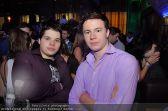 Shangri La - Ride Club - So 30.10.2011 - 123