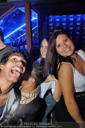 Shangri La - Ride Club - So 30.10.2011 - 124
