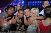 Shangri La - Ride Club - So 30.10.2011 - 125