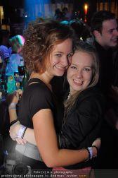Shangri La - Ride Club - So 30.10.2011 - 126
