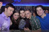 Shangri La - Ride Club - So 30.10.2011 - 130