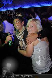 Shangri La - Ride Club - So 30.10.2011 - 131