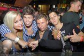 Shangri La - Ride Club - So 30.10.2011 - 133