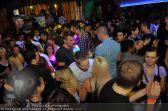 Shangri La - Ride Club - So 30.10.2011 - 134