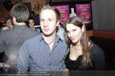 Shangri La - Ride Club - So 30.10.2011 - 14
