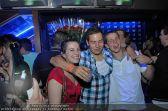 Shangri La - Ride Club - So 30.10.2011 - 141