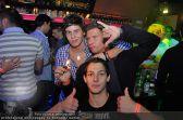 Shangri La - Ride Club - So 30.10.2011 - 146