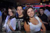 Shangri La - Ride Club - So 30.10.2011 - 147