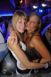 Shangri La - Ride Club - So 30.10.2011 - 148