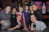 Shangri La - Ride Club - So 30.10.2011 - 15