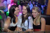 Shangri La - Ride Club - So 30.10.2011 - 154