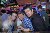 Shangri La - Ride Club - So 30.10.2011 - 157